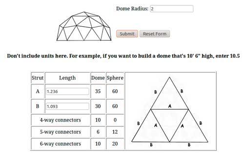 calculo-de-longitudes