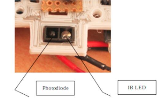 detalle-del-fotodiodo-y-led-de-paso-de-un-pov-de-bicicleta