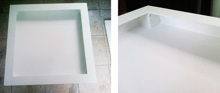 estructura-interior-de-mesa-de-luz-fablab-santander