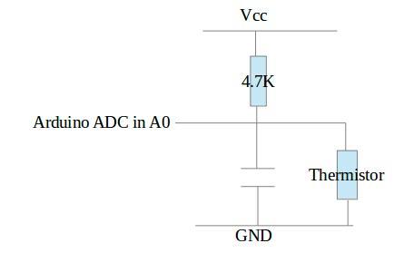 huerta_esquema_sensor_de-temperatura