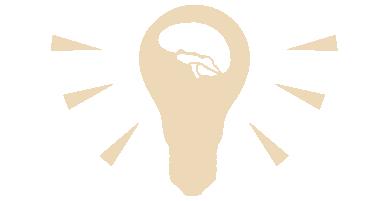 icono de ingenio del fablab santander