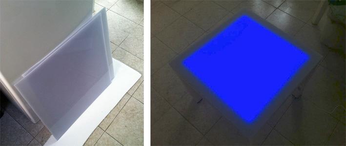 placa-superior-de-mesa-de-luz-y-resultado-final