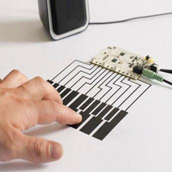 teclado-de-tinta-electronica