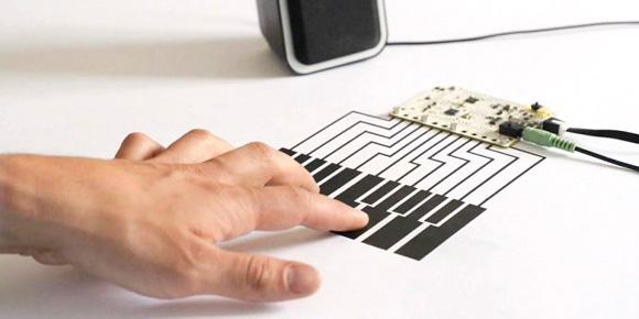 diseno-de-teclado-con-tinta