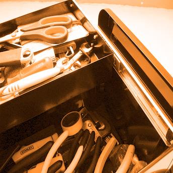 herramientas-variadas-de-taller