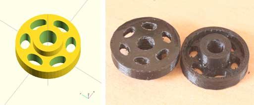 ruedas-nuevas-para-el-lavaplatos